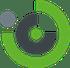 Impact Expertise Logo
